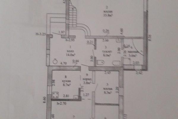 5D5F4426-E380-4722-9C9E-0A62AE36DE8D